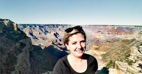 Grand Canyon – Die legendärste Schlucht der Welt