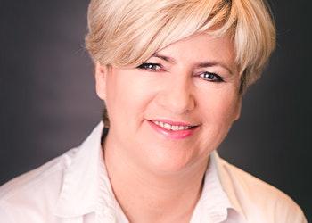 Marzena Rypina