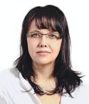 Anke Dziubanek