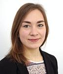 Anna Jeske