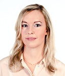 Anne Schröder