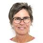 Annett Müller