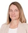 Astrid Janke
