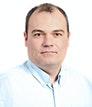 Enrico Lindner-Ehrenreich