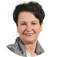 Gisela Gerlach