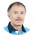 Hans-Joachim Trutz