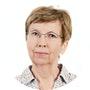 Dr. Inge Bily