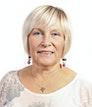 Ingrid Langer