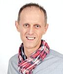 Jens Petzoldt