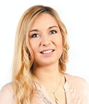 Katharina Kurianowski