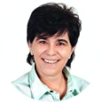 Kathrin Mickan