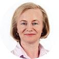Katrin Deutschbein