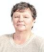 Kerstin Hugel