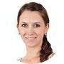 Kristin Werner