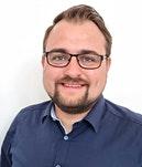 Mario Scheinert