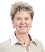 Ria Heilmann