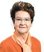 Sabine Herda