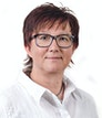 Sabine Letzybyll