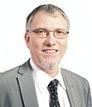 Steffen Mucke