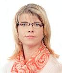 Sybille Schober