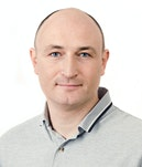 Uwe Päßler