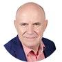 Dr. Uwe Lorenz