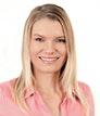 Vicky Kern