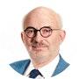 Andreas Kunzmann