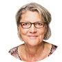 Birgit Kirchner