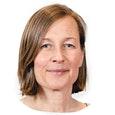 Birgit Werchau