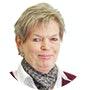 Gisela Hohlfeld