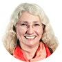 Margret van Blokland