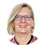 Martina Wegener